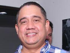 Diputados del PRD eligen a Marcos Castillero como candidato a presidente de la Asamblea; Zulay Rodríguez será la vicepresidenta