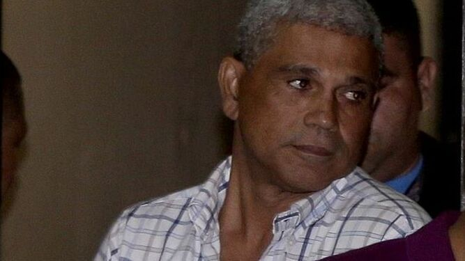 Fiscal pide sanción para tres implicados en el caso por la compra de llantas en el PAN