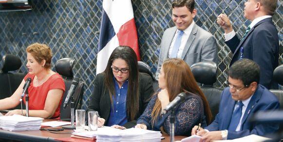 Defensor del Pueblo reclama garantías a la Asamblea Nacional