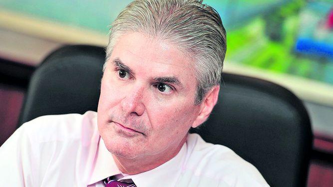 La Generosa adelanta nueva reestructuración