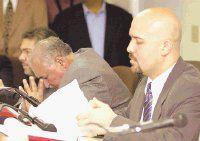 Recaudan 22.1 millones más de lo presupuestado por ISR
