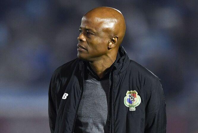Julio Dely Valdés viaja a Perú para su último reto como técnico de Panamá