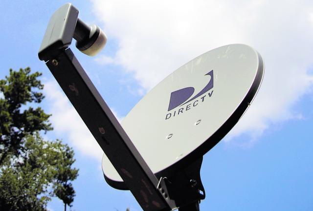 Venezuela toma control de la empresa DirecTV