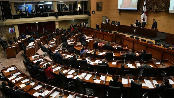 Ministerio de Cultura irá a tercer debate este lunes