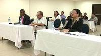 Panamá extradita a España a dos ciudadanos acusados de blanqueo de capitales