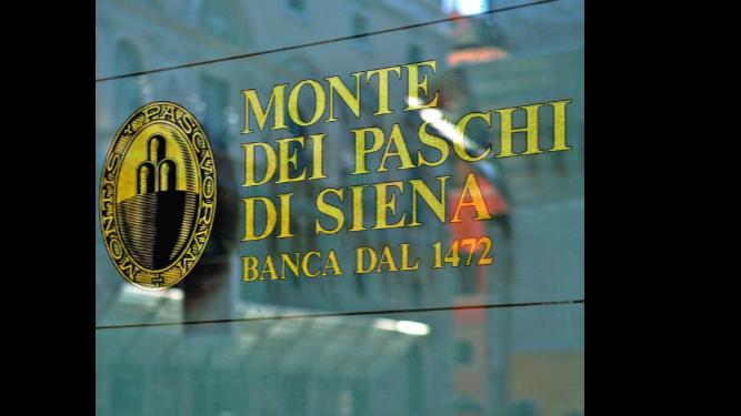 S&P sube nota a Italia y confirma la alemana
