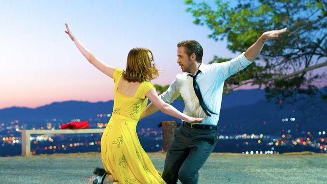 Lo mejor de Hollywood en 2016 según los Critics Choice