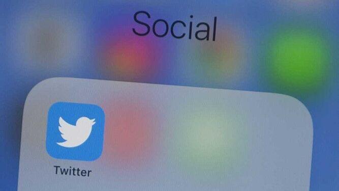 Twitter resuelve problemas que afectaron a varios países, incluyendo a Panamá