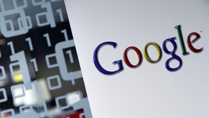 Alphabet, matriz de Google  triplica ganancias trimestrales