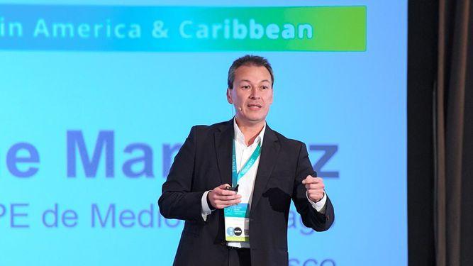 Banesco Panamá entre los 25 bancos más innovadores de América