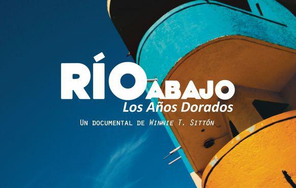 Documentales panameños, rumbo a México