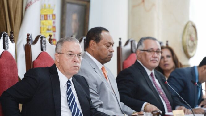 Alcaldía de Panamá destinará $3.8 millones para la Navidad