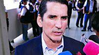 Defensa de Martinelli rechaza desafuero