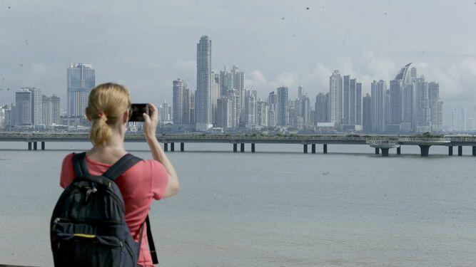 Cciap apuesta por la 'reactivación vigorosa' del turismo
