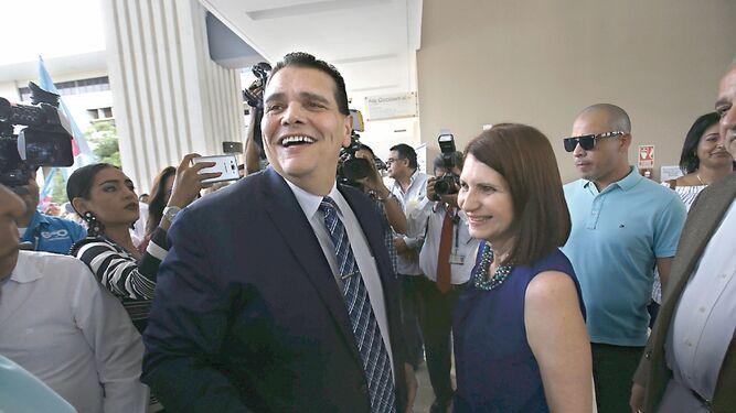 Tribunal Electoral, aún sin boletas de votación para alcaldes y diputados