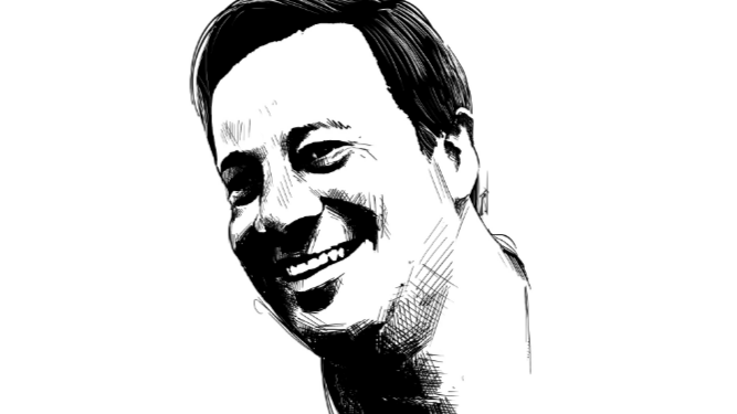 El legado económico de Varela