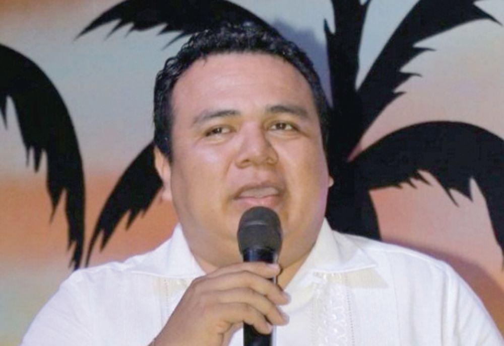 Extraditan a  presuntos narcos  centroamericanos a Estados Unidos