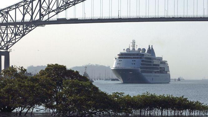 Incentivos atraen a cruceros
