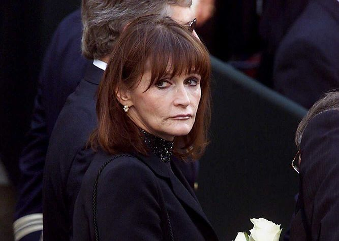 Fallece la actriz Margot Kidder, que interpretó a Lois Lane en 'Superman'