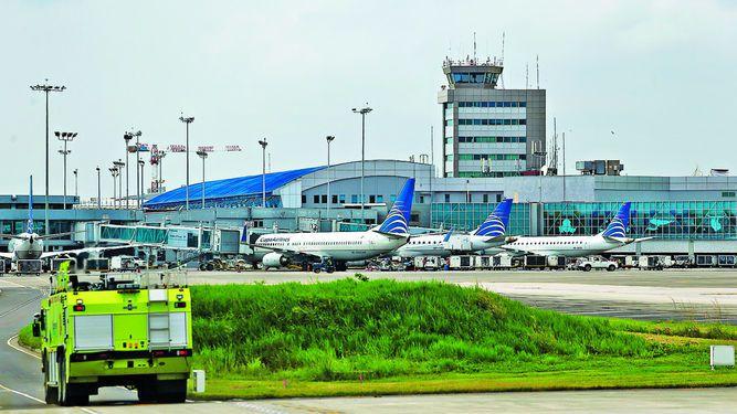 Aeronáutica Civil normaliza sistemas de comunicación