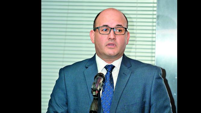 Cambio Democrático y panameñistas eligen magistrado del Tribunal Electoral