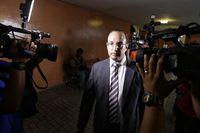 'Su condición es crítica': abogado del exdictador Manuel Antonio Noriega