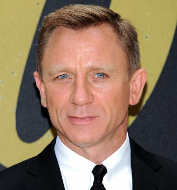 La nueva película de James Bond se llamará 'Spectre'