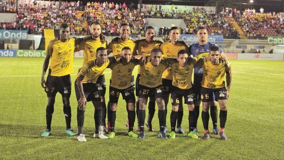 Dos sinónimos del fútbol nacional chocan en la final