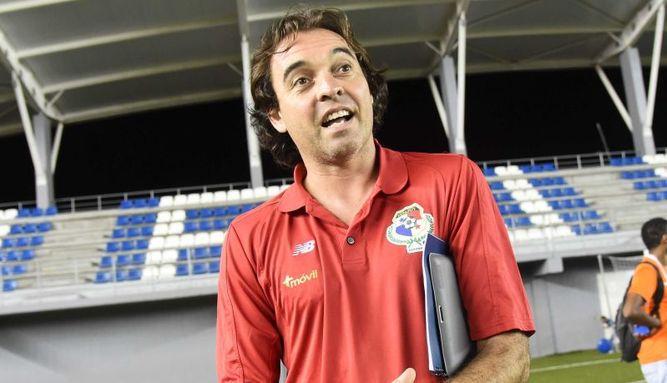 Panamá jugará en Premundial Sub 20 de la Concacaf