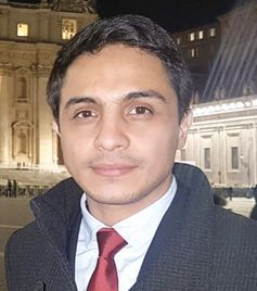 'Ahora mi celda está ocupada por otro inocente': Lorent Saleh