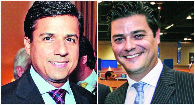 Fiscalía insistirá en la indagatoria a exministro Federico Suárez