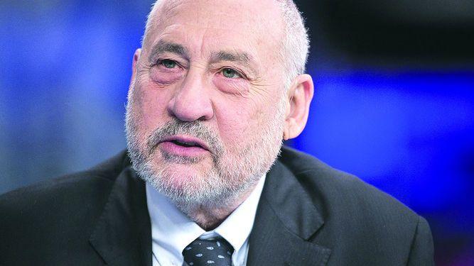 Stiglitz: 'Gobierno de Panamá evitó hacer cambios reales'